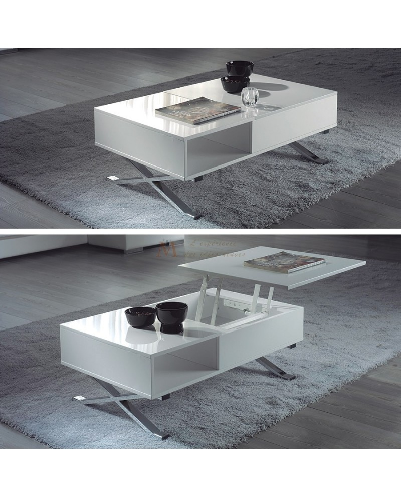 nettoyer meuble cuisine stratifié