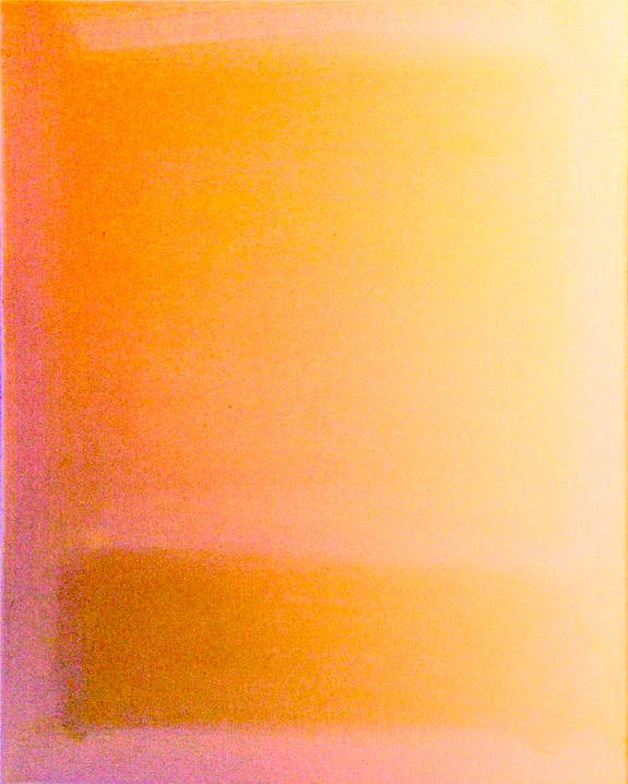 Faux Rothko Light (Enhanced)
