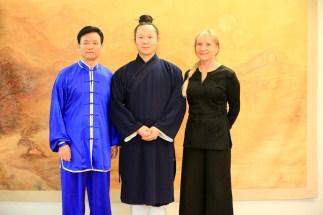 zhang-kunlin-yuan-limin-catherine-bousquet
