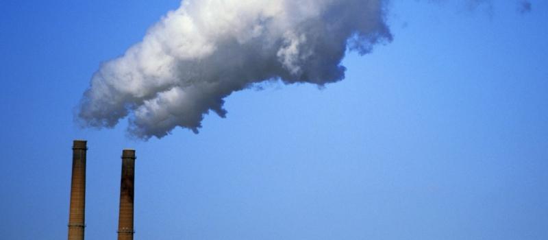 Legge emissioni odorigene