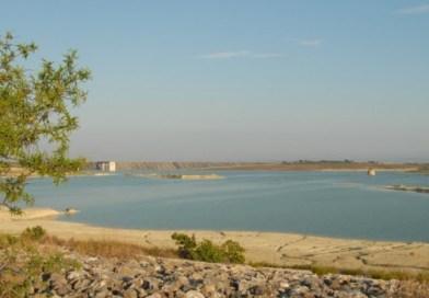 Puglia, la crisi idrica e la gestione dell'acqua