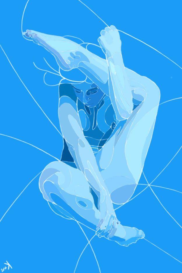 femme_bleue_nue