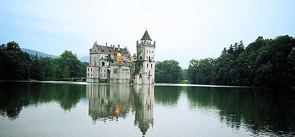 Monaco e Baviera Germania  Viaggi di Istruzione e campi