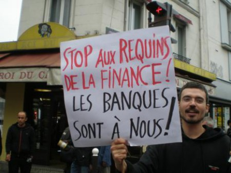 Dans le secret du crime financier