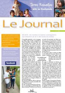journal_2018_01
