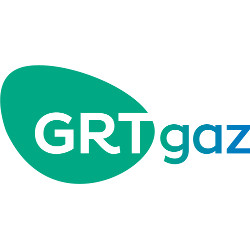 Restaurant d'entreprise GRTGaz : Collecte et valorisation des déchets de cuisine