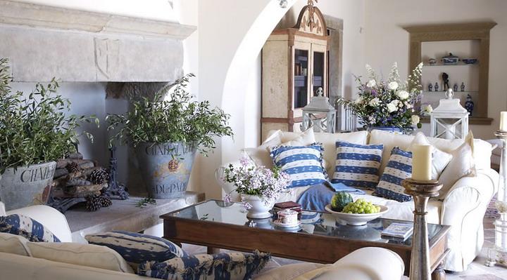 terretruschecom  vacanze in Toscana Cortona agriturismo casali appartamenti ville residence hotel castelli viaggi last minute