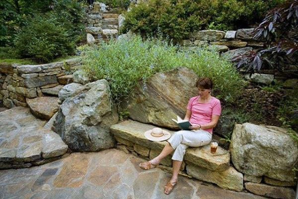 landscaping company landscaper