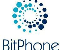 BitPhone recarga tu movil con Bitcoin