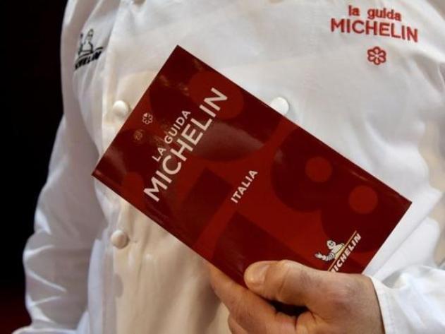 MICHELIN 2019, LUCI E OMBRE IN TRENTINO ALTO ADIGE