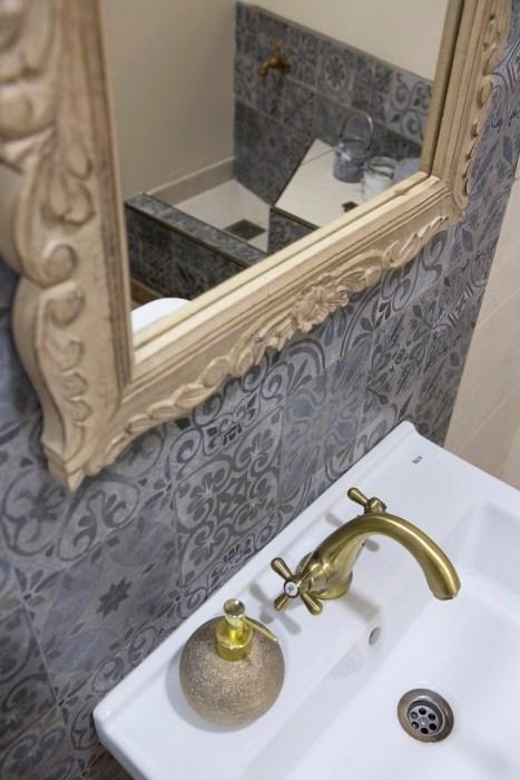 encajes y puntillas.baño 2 santos textil