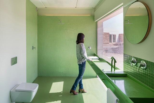 diseno-interior-hotel-rural-bano