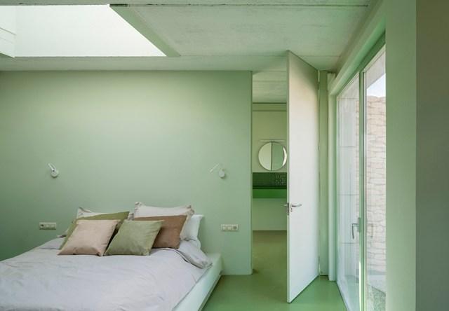 diseno-interior-de-un-hotel-rural-dormitorio