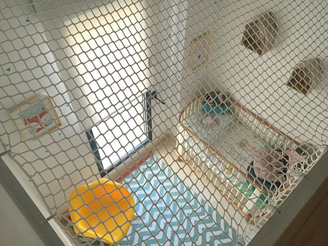 Dise o de interiores de la casa rbol for Diseno deco habitacion para adultos