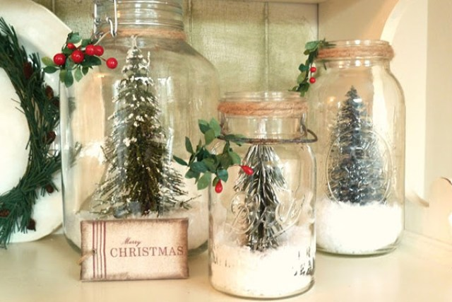 botes-de-cristal-decoracion-navidad-lovelyrice