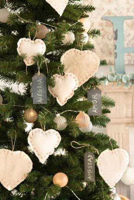 detalles-adornos-navidenos-de-tela-deseos-el-mueble