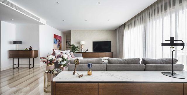 Muebles de diseño Momocca