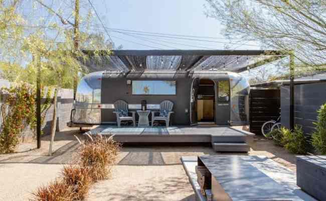 15 Best Airbnb Rentals In Phoenix Arizona