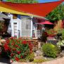 13 Best Airbnb Rentals In San Jose California Territory