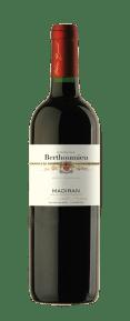 Madiran Domaine Berthoumieu - Haute Tradition 2011 - Terroir Evasion