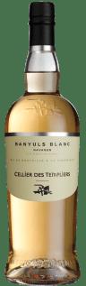 Banyuls blanc Ravaner - Terroir Evasion