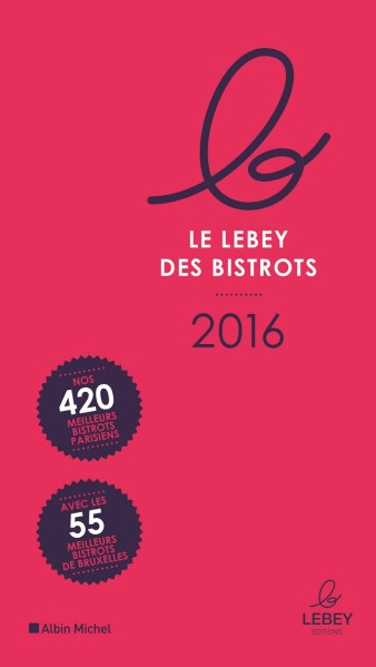 Guide Lebey couv Bistrots 2016 TerroirEvasion.com
