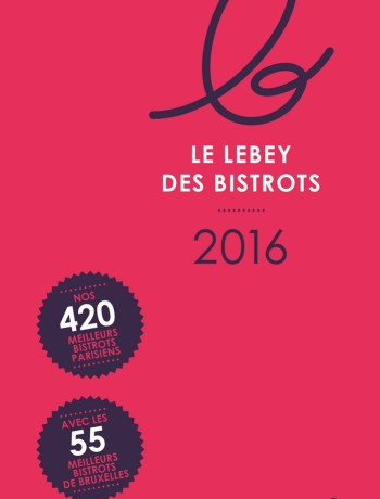 Guide Lebey couv Bistrots 2016 TerroirEvasion.com