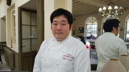 Chef Takashi Noshita Miroir TerroirEvasion.com_c2i