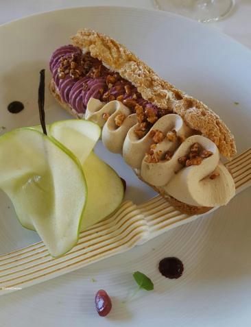Paris Courban dessert TerroirEvasion.com_c2i