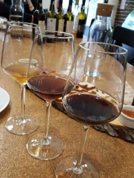 verres de porto Portologia TerroirEvasion.com