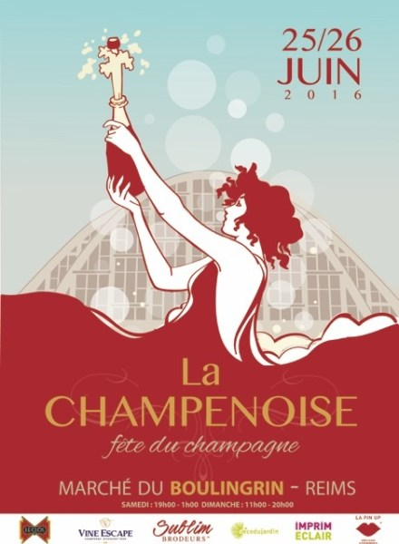 champenoise affiche terroirevasion.com