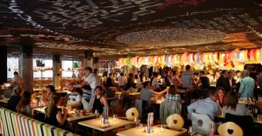 mama-shelter-bordeaux-restaurant- TerroirEvasion.com