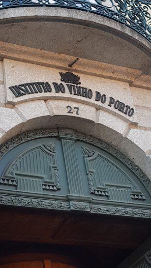 institut-des-vins-de-porto-et-du-douro-terroirevasion-com