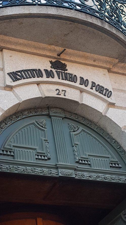 Porto - Port Wine Day _ Portugal - Institut des vins de porto et du douro ©Terroir-Evasion.com