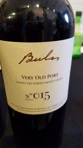 old-porto-bulas-exceptionnel-terroirevasion-com