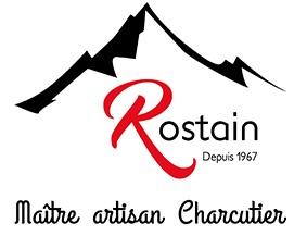 logo-rostain-baseline