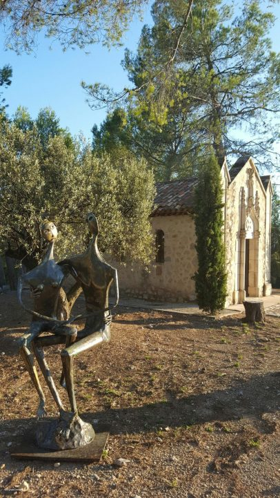 chapelle-statue-rasque_c2i