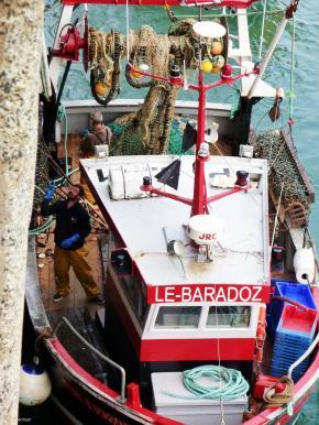 bateau-coquillier-saint-quay-saint-jacques©OTSQP