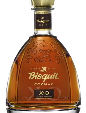 cognac-bisquit_xo