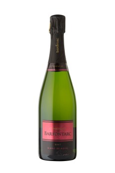 champagnes-de-vignerons-de-barfontarc-blanc-de-noirs