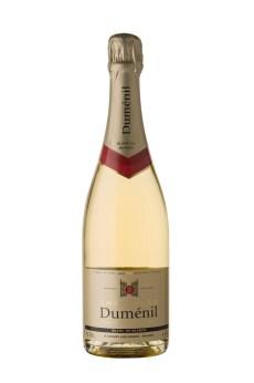 champagnes-de-vignerons-dumenil-blanc-de-blancs