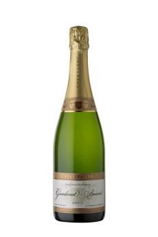champagnes-de-vignerons-gaudinat-boivin-grande-reserve-brut