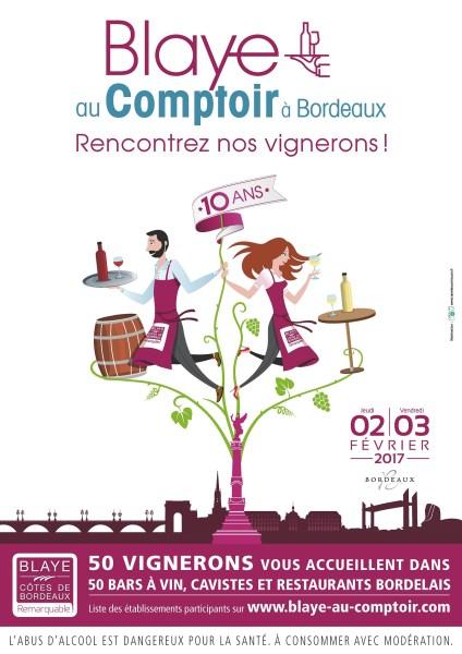 Affiche_Blaye-Comptoir-Bordeaux-2017