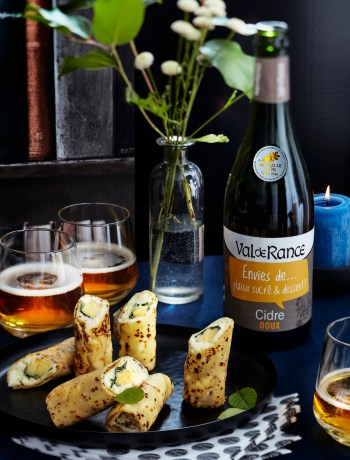 Cidre ValdeRance-Wrap-crèpes