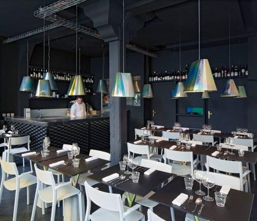 Restaurant salle A mère Mauricio Zillo (2)