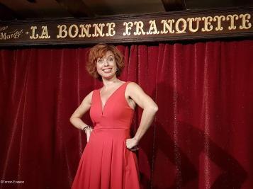 Bonne Franquette Sylvie Malys Le Génie du Vin_c2i