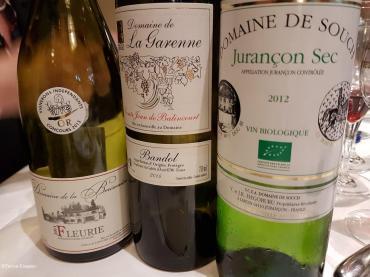 Bonne Franquette vins chaisellesc2i