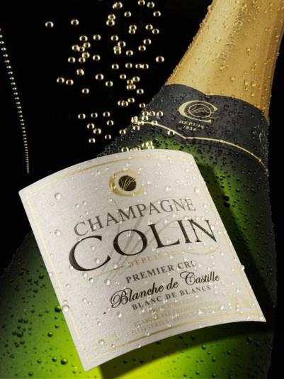 Blanche-de-Castille-Champagne-Colin-Vertus