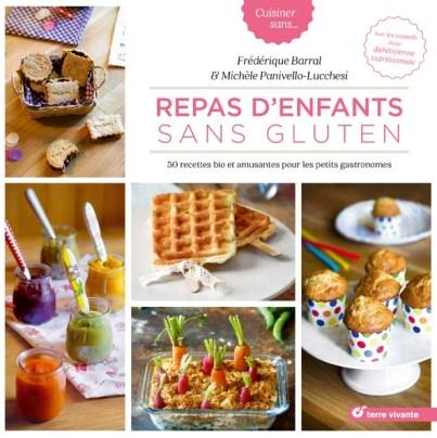 Repas-Enfants-Sans-Gluten-livre