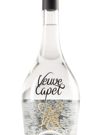 Veuve-Capet-vodka Btl_original